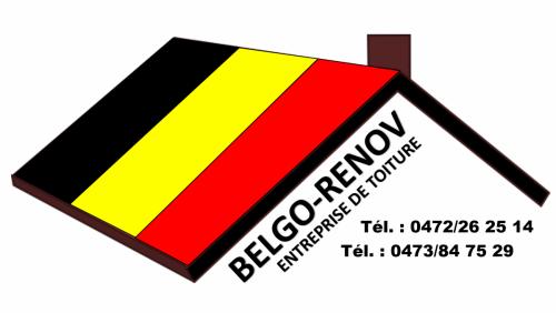 BelgoRenov2