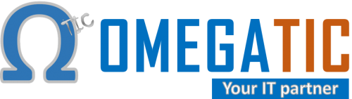 New Logo Omegatic Official-NEW