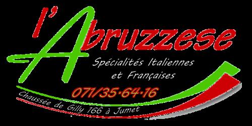 abbruzzese2