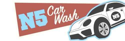 logo-n5carwash-new-header